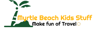 Myrtle Beach Kids Stuff – Make fun of Travel