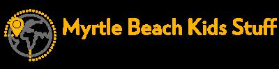 Myrtle Beach Kids Stuff – Making Travel Fun