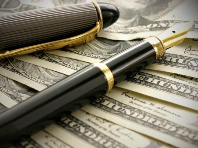 Opt For Dealership Financing